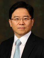 Young-Sup Yoon, MD, PhD