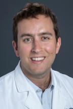 Critical Care Medicine Fellowship | Emory School of Medicine