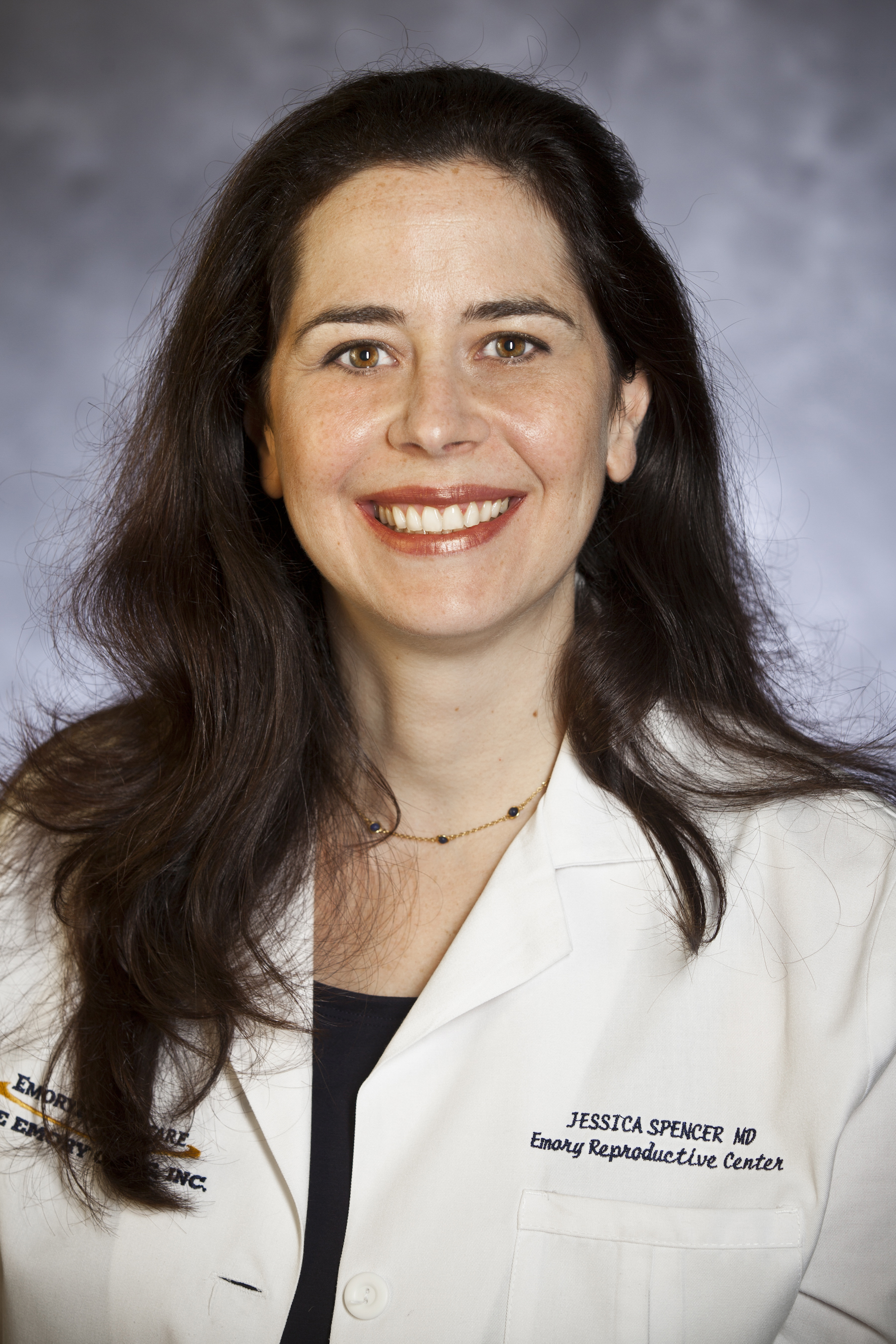 Reproductive Endocrinology and Infertility | Emory School of
