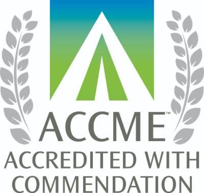 Continuing Medical Education | Emory School of Medicine