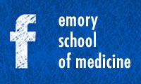 School of Medicine on Facebook